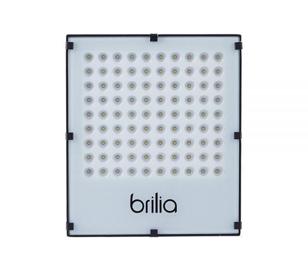 PROJETOR DE LED BRILIA – IP65